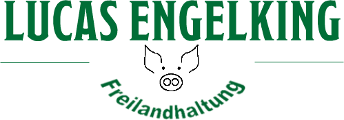 Lucas Engelking